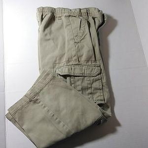Size 6 Boys Pants